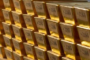 Wem gehört das Gold in den Bilanzen der Bundesbank?