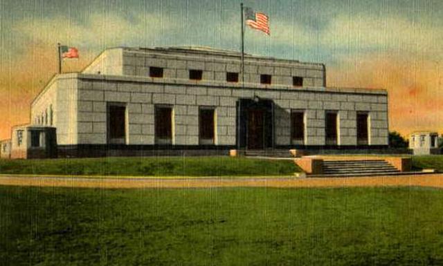 texas-errichtet-sein-eigenes-fort-knox